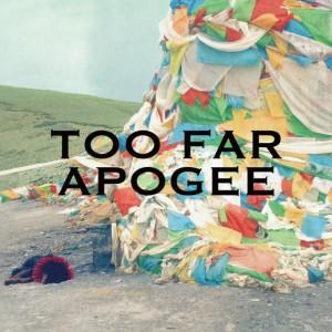 APOGEE_TOOFAR_2-620x620